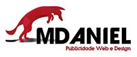 MDaniel Logo